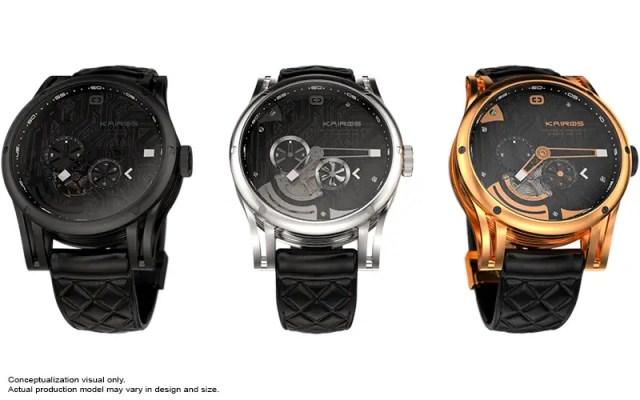 kairos-smartwatch-1-FSMdotCOM