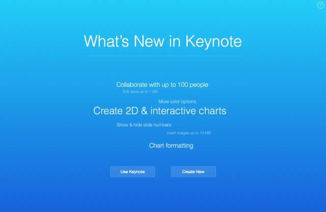 keynote-icloud-FSMdotCOM
