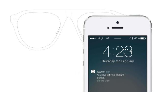 tzukuri-eyewear-ibeacon-FSMdotCOM