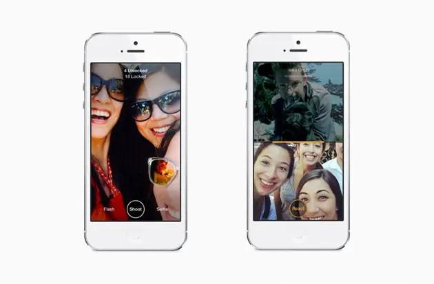 Facebook-Introduces-Slingshot-App-FSMdotCOM
