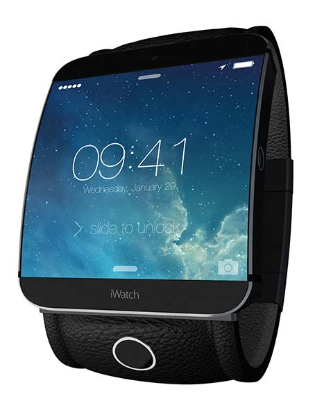 curved-display-iwatch-FSMdotCOM