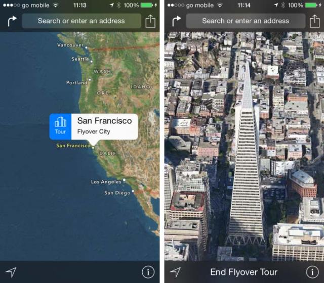 flyover-city-tours-ios-8-and-yosemite-FSMdotCOM