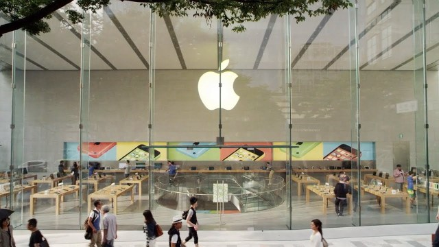 new-apple-store-in-omotoesando-tokyo-FSMdotCOM