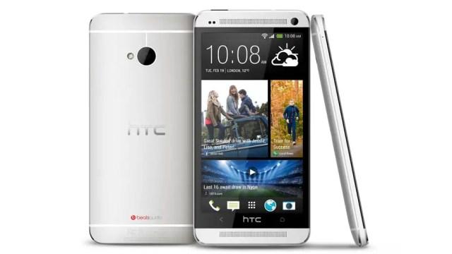 HTC-One_Silver_3V-900-80