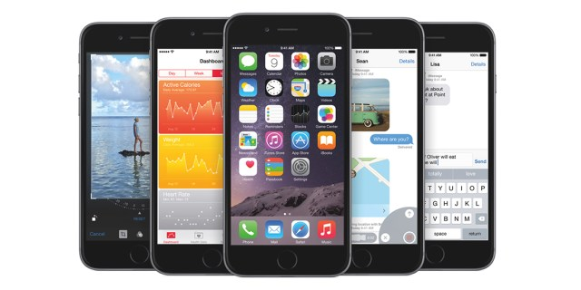 ios-8-now-available-FSMdotCOM