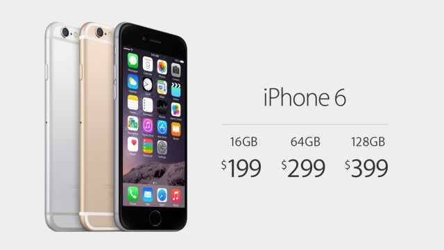 iphone-6-price-FSMdotCOM