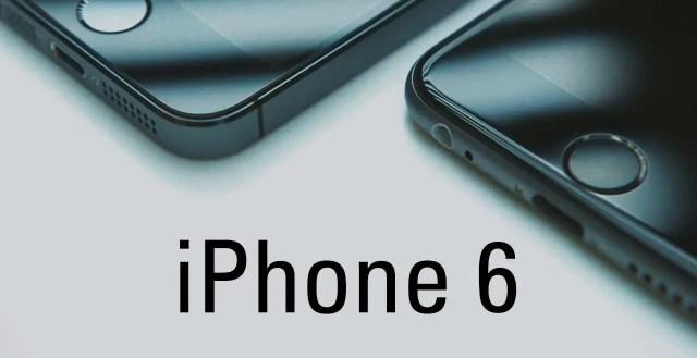 iphone-6-showcase-FSMdotCOM