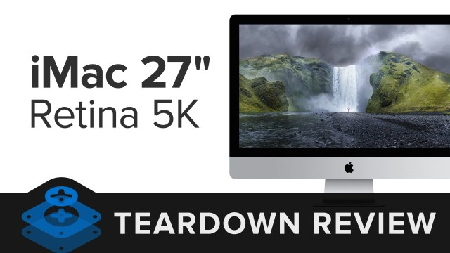 27-inch-retina-5k-display-imac-teardown-FSMdotCOM