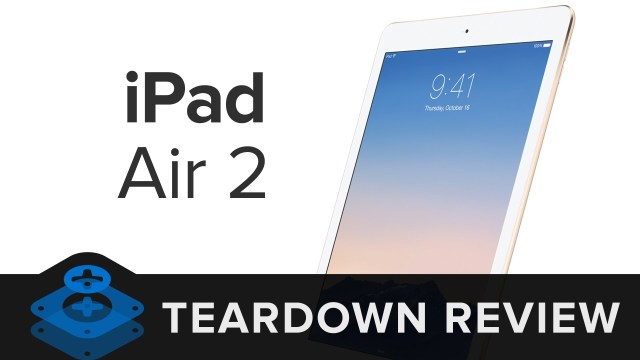 apple-air-2-teardown-FSMdotCOM