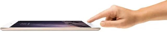 ipad-air-2-touch-ID-FSMdotCOM