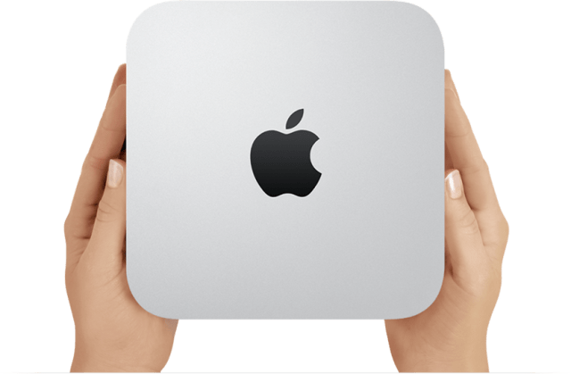 new-mac-mini-FSMdotCOM