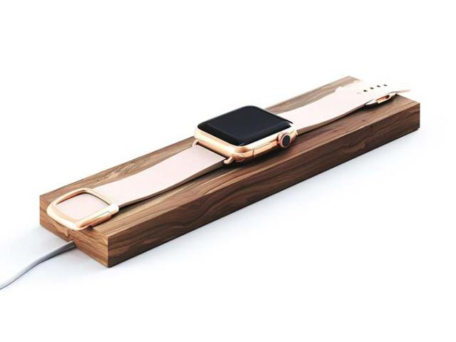 composure-apple-watch-charger-dock-FSMdotCOM