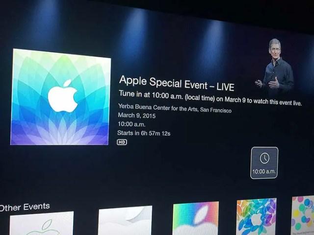apple-watch-event-FSMdotCOM