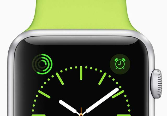 apple-watch-hands-on-FSMdotCOM