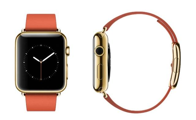 apple-watch-mix-and-match-FSMdotCOM