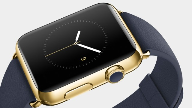 apple-watch-price-FSMdotCOM