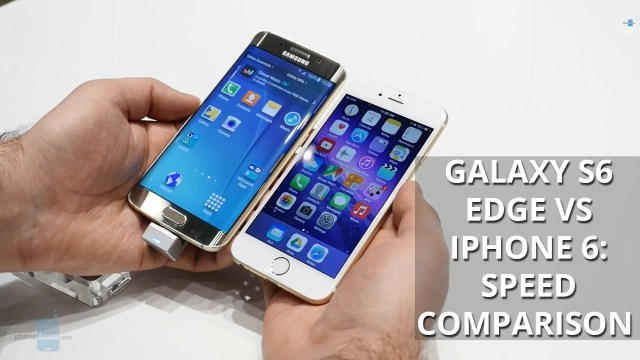 galaxy-s6-vs-iphone-6-FSMdotCOM