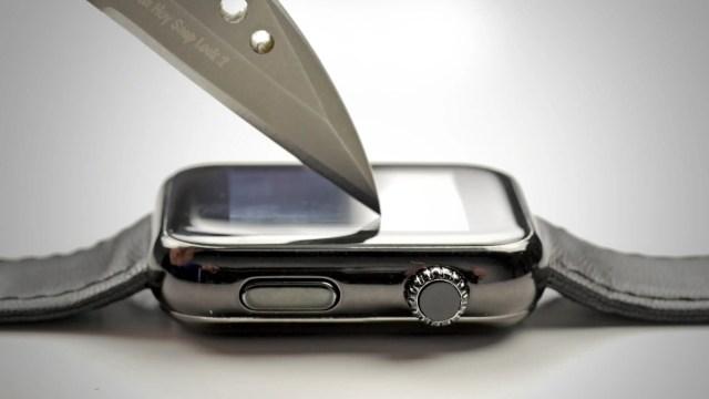 apple-watch-will-it-scratch-FSMdotCOM