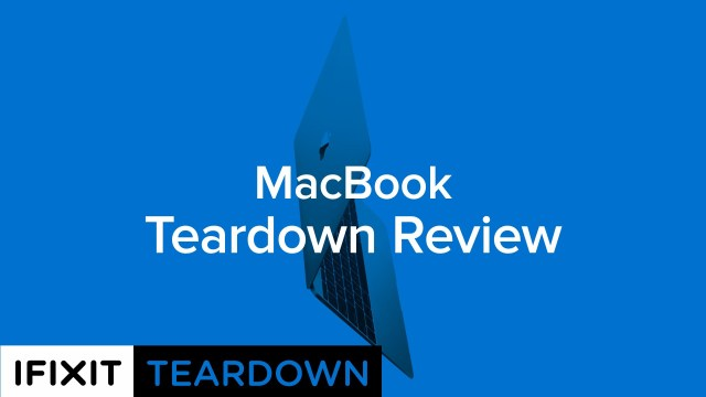 new-macbook-teardown-FSMdotCOM