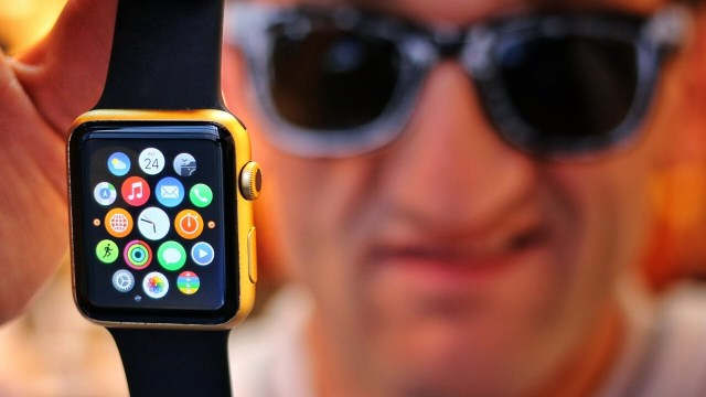 turn-your-apple-watch-gold-FSMdotCOM