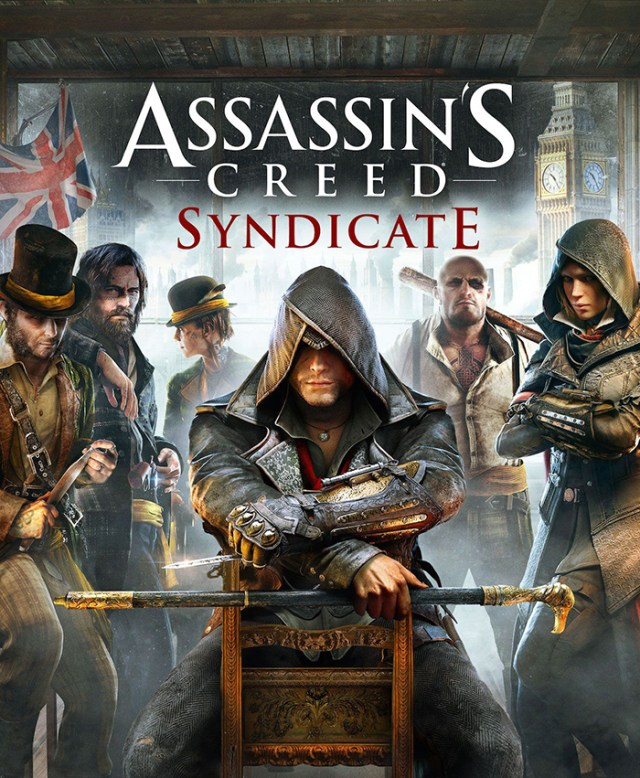 assassins-creed-syndicate-FSMdotCOM