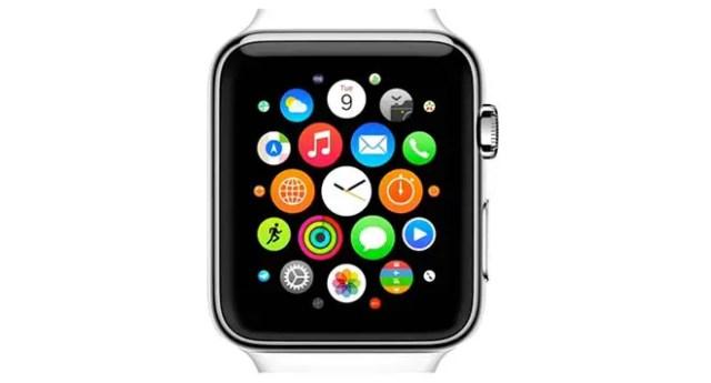 elders-react-to-apple-watch-FSMdotCOM