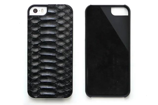 iphone5sfrontback_e439d97e-8d12-4ead-b146-762997f9a3b3_1024x1024