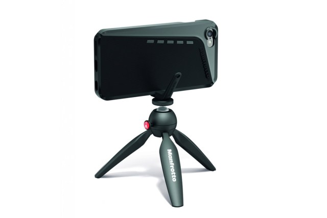 manfrotto-klyp-iphone-6-4
