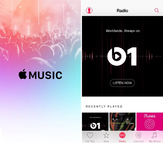 apple-music-subscription-1-FSMdotCOM