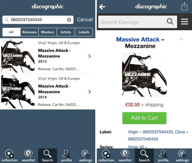 discographic-discogs-ios-app-4-FSMdotCOM