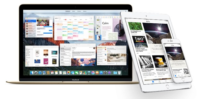 new-in-ios-9-os-x-el-capitan-FSMdotCOM