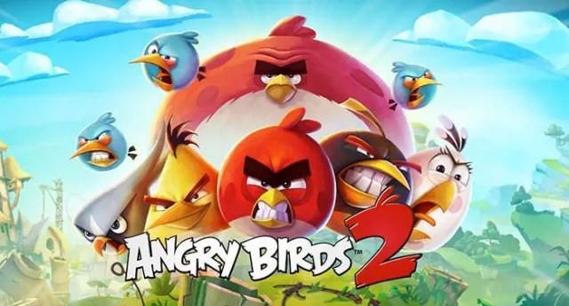 angry-birds-2-teaser-FSMdotCOM