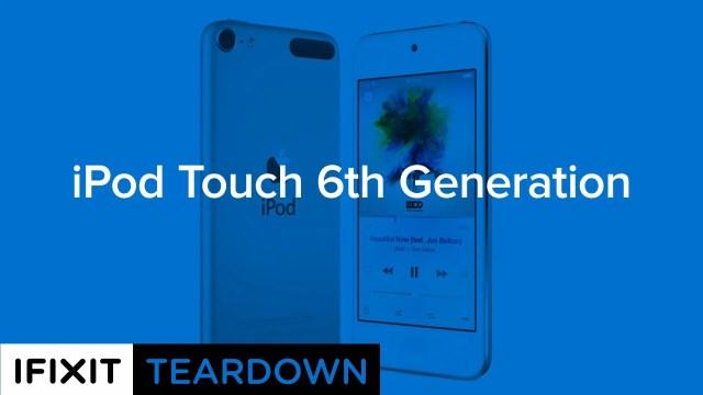 ipod-touch-6th-gen-teardown-FSMdotCOM