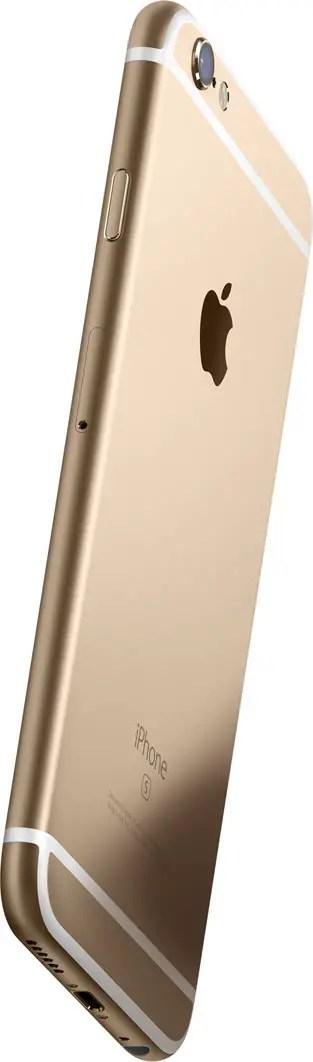 iphone-6s-camera-test-FSMdotCOM