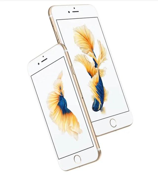 iphone-6s-iphone-6s-plus-FSMdotCOM
