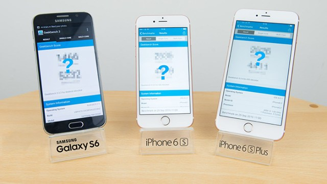 iphone-6s-iphone-6s-plus-geekbech-test-FSMdotCOM