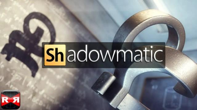 shadowmatic-ios-free-download-FSMdotCOM