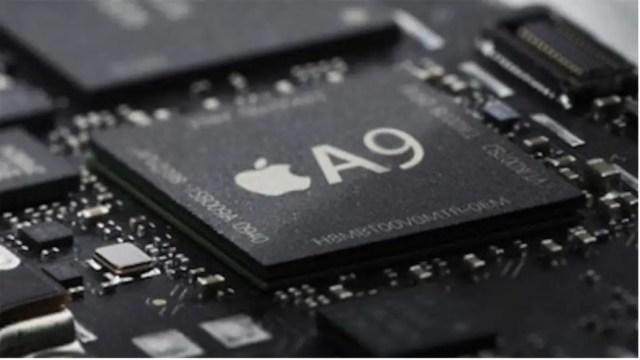 apple-a9-chip-FSMdotCOM