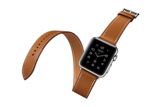 apple-watch-hermes-01-960x640