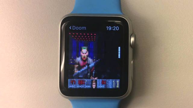 doom-apple-watch-FSMdotCOM