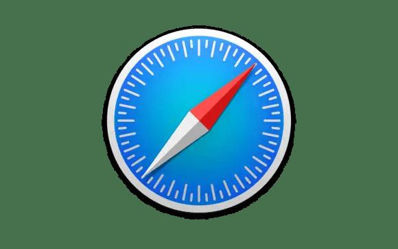 safari-icon-FSMdotCOM