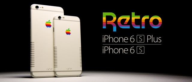 iphone-6-retro-colorware-0-FSMdotCOM