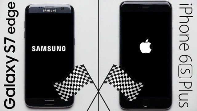 samsung-galaxy-s7-edge-vs-iPhone-6s-plus-FSMdotCOM