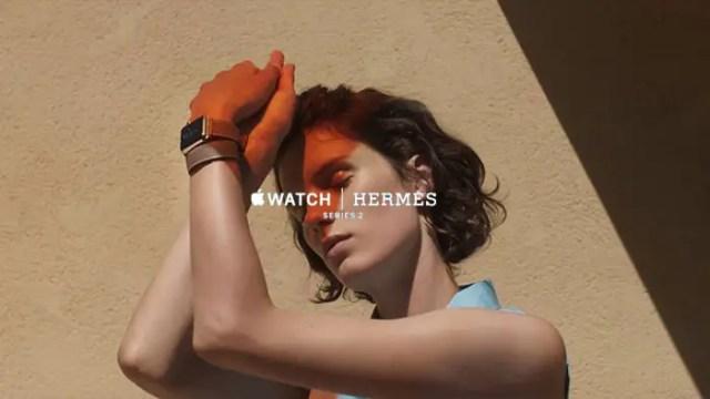 apple-watch-series-2-hermes-fsmdotcom