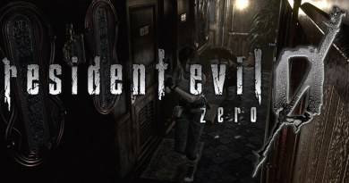 Resident Evil Zero HD Remaster Weapon Locations Featured