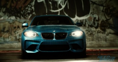 Need for Speed 2016 Crashes, Errors and Fixes
