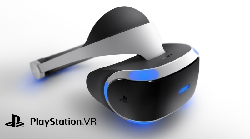 PlayStation VR Things You Need to Know