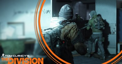 Tom Clancy's The Division Dark Zone Extraction Guide