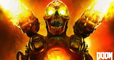 Doom 2016 Errors, Crashes and Fixes