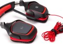 Logitech G230 Headset Best Gift for Gamers Under $50